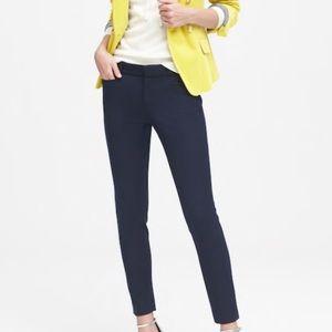 Dress/business pants